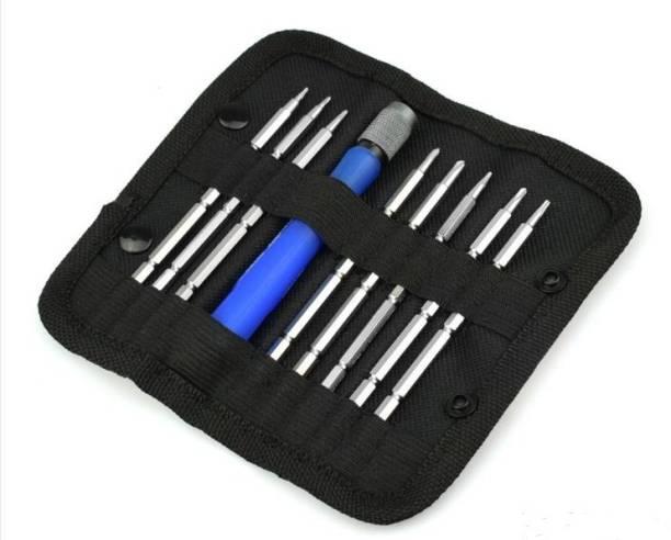 Speedex Signage Hand Tools - Buy Speedex Signage Hand Tools