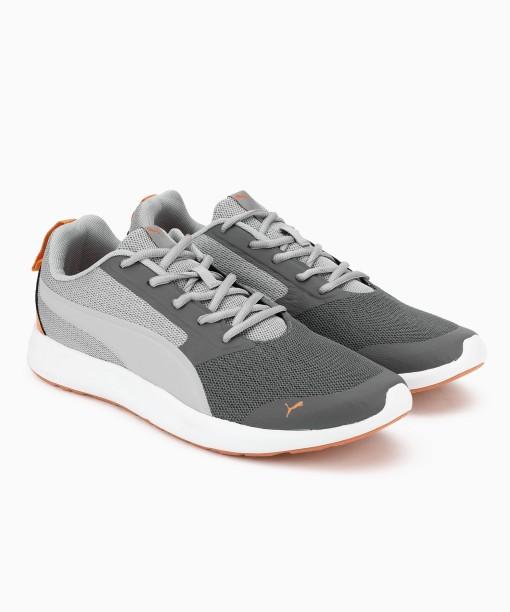 6b00e710611c8d ... ireland puma breakout idp running shoes for men 6cbc6 86397