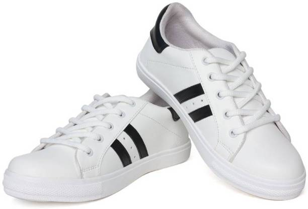 bafd9119f56 Casual Shoes - Buy Casual Shoes online for women at best prices in ...