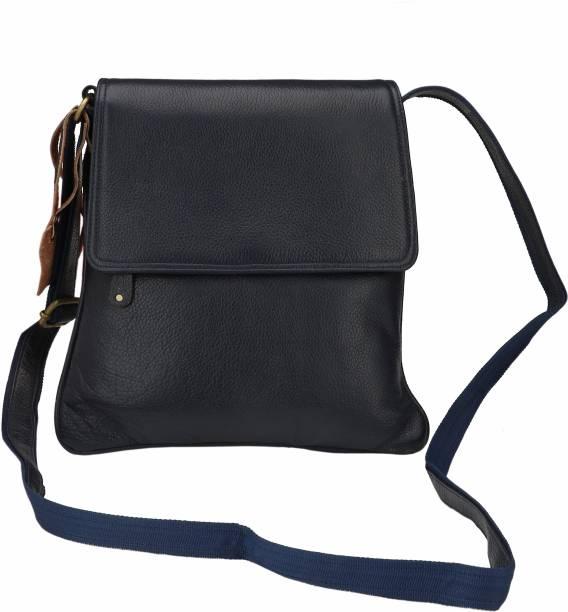 Women Cross Body Bags - Buy Women Cross Body Bags Online at Best ... dc2a8665f3a9a