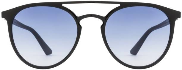 59d8b9a282 Opium Sunglasses - Buy Opium Sunglasses Online at Best Prices In ...