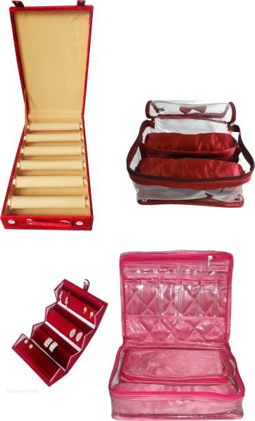 Bridal Makeup Kits , Buy Bridal Makeup Kits online at Best