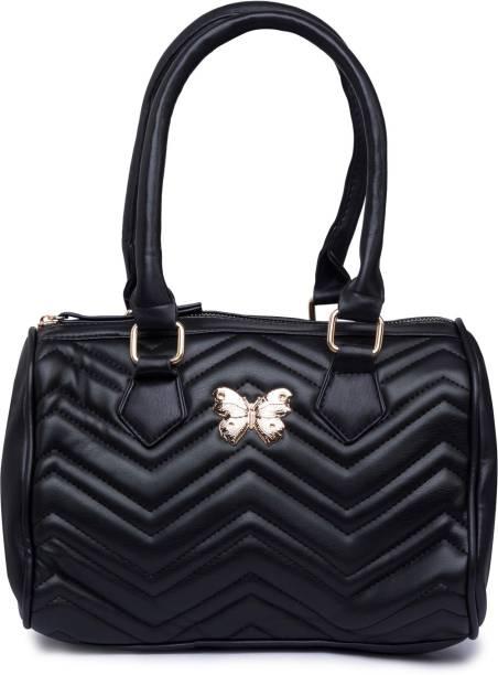 Lige ud Globus Handbags Clutches - Buy Globus Handbags Clutches Online at SI59