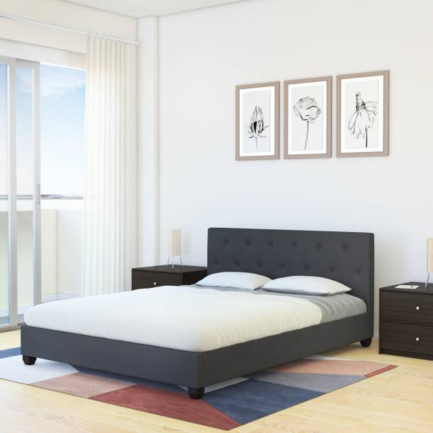 7b344a571c308 Jumbo Beds - Buy Jumbo Beds Online at Best Prices In India ...