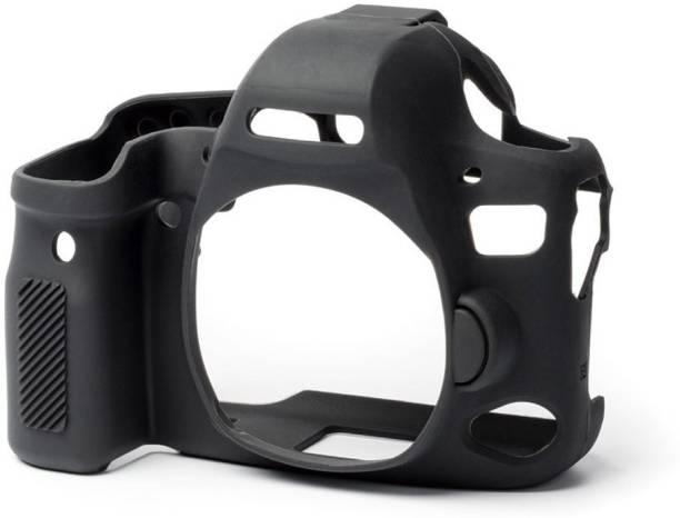 easyCover 6DMII  Camera Bag