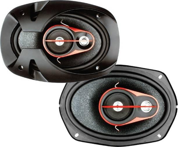 5 Core Car Speakers Buy 5 Core Car Speakers Online At Best Prices