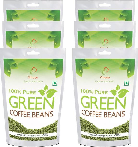 Mtr Foods Coffee - Buy Mtr Foods Coffee Online at Best Prices In