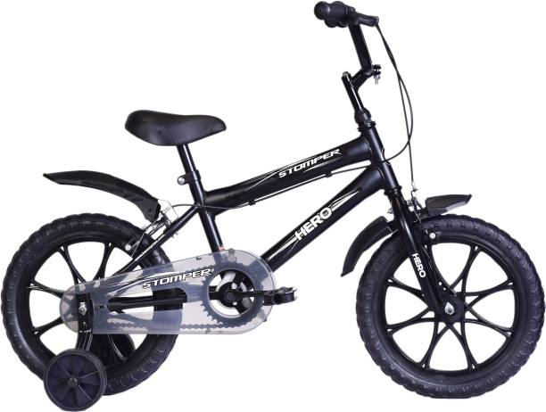 6fe8f464c6a Hero Cycles - Buy Hero Cycles Online at Best Prices in India ...