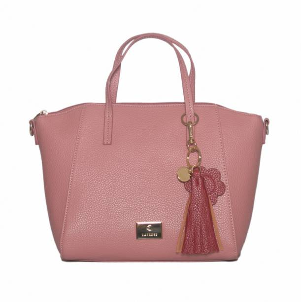 Caprese Handbags - Buy Caprese Handbags Online at Best Prices In ... 9d611e4ecd