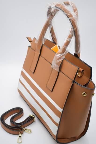 Niryat International Sling Bag