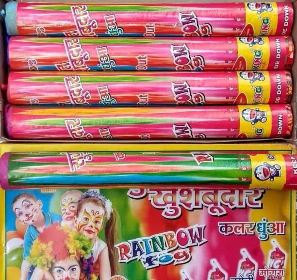 Holi Essentials - Buy Holi Water Guns, Holi Colors Online at Best