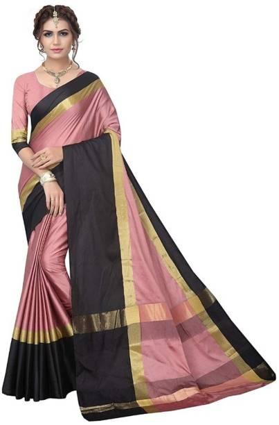 52cdd69ac8 Bhuwal Fashion Sarees - Buy Bhuwal Fashion Sarees Online at Best ...