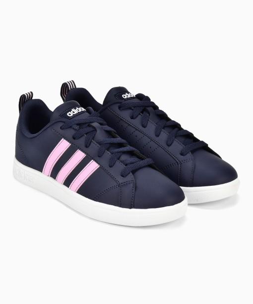 9b1c47450616 ... norway adidas trablu aerpnk ftwwht sneakers for women bf970 d4b0e