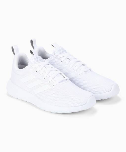 381d186abaa5 Adidas Womens Sports Shoes - Buy Adidas Sports Shoes For Women ...