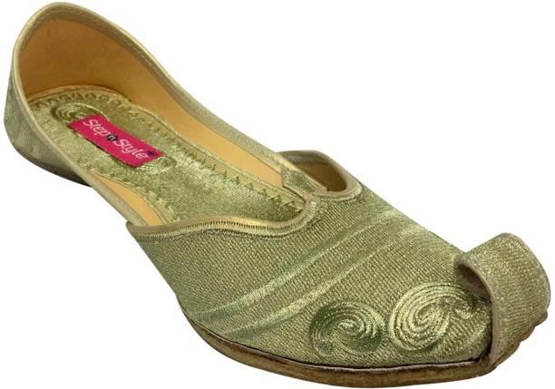 55ca5585a550 Step N Style Footwear - Buy Step N Style Footwear Online at Best ...