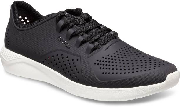 8c59d7013764 Crocs Shoes - Buy Crocs Shoes online at Best Prices in India ...