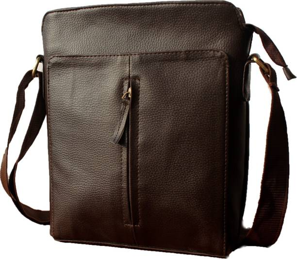 Jaisboy Bags Backpacks - Buy Jaisboy Bags Backpacks Online at Best ... e5bfdbc64142f