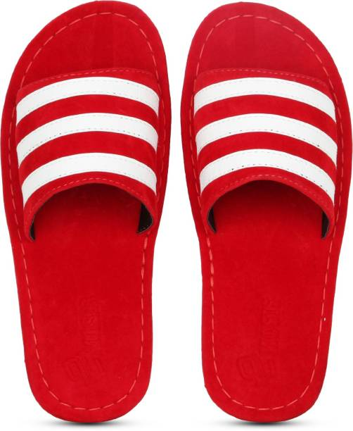 161d19149 Slippers for Men and Women