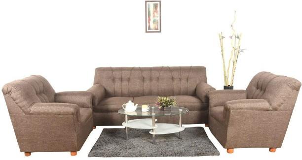 Astonishing Sofa Online India Home Decor 88 Pdpeps Interior Chair Design Pdpepsorg