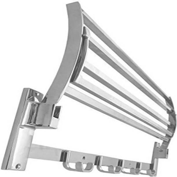 hindware towel rack holders buy hindware towel rack holders online