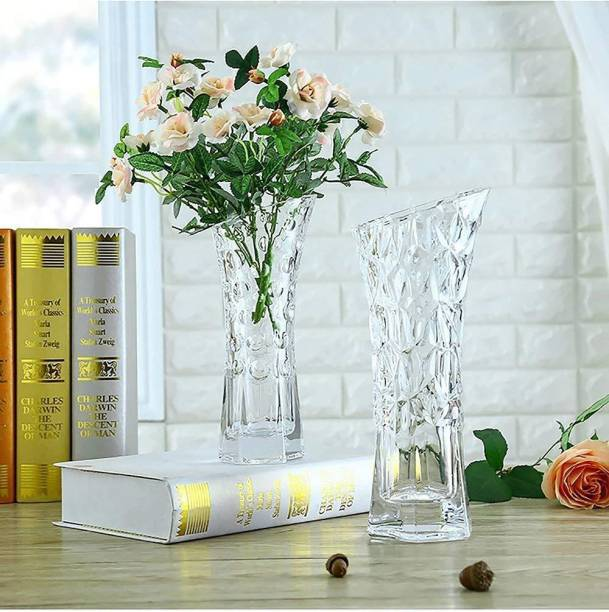 Vases - Buy Vases Online at Best Prices In India | Flipkart.com on pa flower, sc flower, mn flower, dz flower, va flower, uk flower, ls flower, sd flower, ca flower, na flower, ve flower, vi flower,