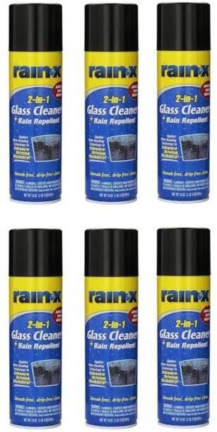 Rain X Automotive - Buy Rain X Automotive Online at Best