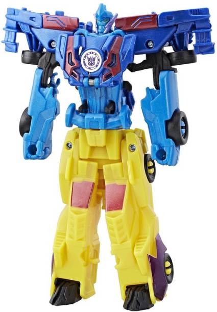 Transformers Toys - Buy Transformers Toys Online at Best