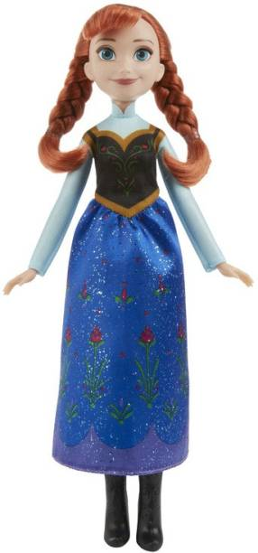 Frozen Toys - Buy Frozen Toys Online at Best Prices in India ... a87437db4