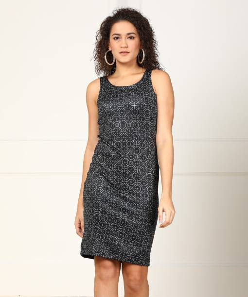 Dresses Online Buy Dresses For Women On Sale Party Wear