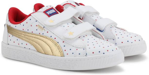 78033c79ff063a Puma Shoes for men and women - Buy Puma Shoes Online at India s Best ...