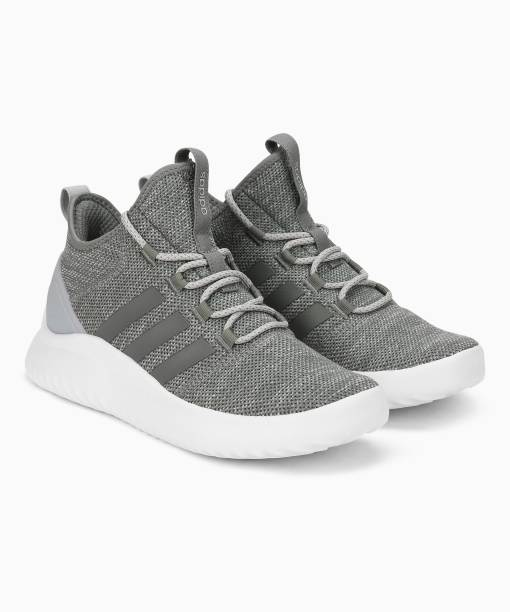 Basketball Shoes - Buy Basketball Shoes Online at Best Prices in ... 8a6cf1c330