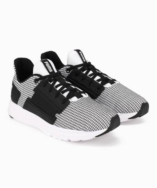764e1a068bbf Puma Shoes for men and women - Buy Puma Shoes Online at India's Best ...