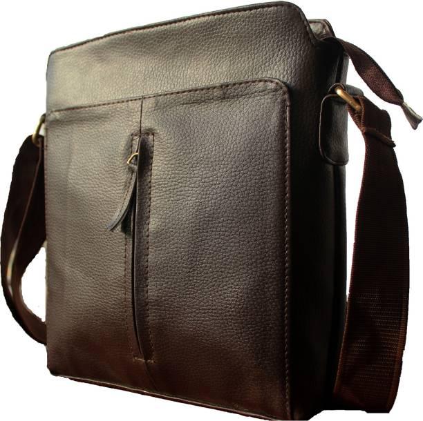 Jaisboy Bags Wallets Belts - Buy Jaisboy Bags Wallets Belts Online ... 5e6fd77161cf2
