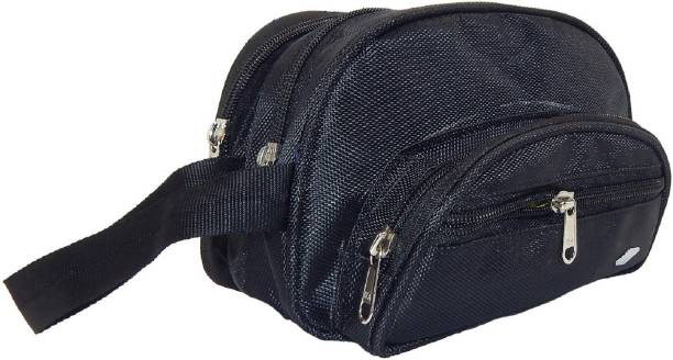 1d71d1a966e6 Travel Toiletry Kits - Buy Travel Toiletry Kits Online at Best ...