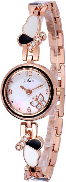 174dc90ed Addic Watches - Buy Addic Watches Online at Best Prices in India ...