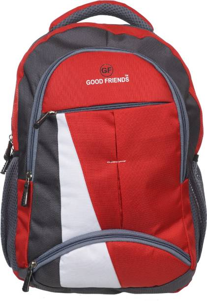99b91aaa139 School Bags - Buy Schools Bags for Girls, Boys, Kids Online at Best ...