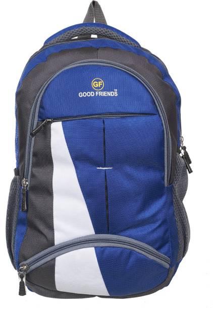 Waterproof Backpacks - Buy Waterproof Backpacks online at Best ... 4995a3468f664
