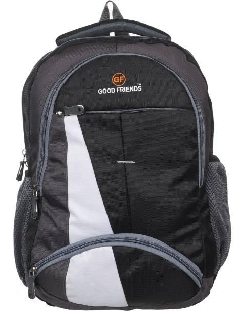 Good Friends School Bags - Buy Good Friends School Bags Online at ... 088ed2cef56bd