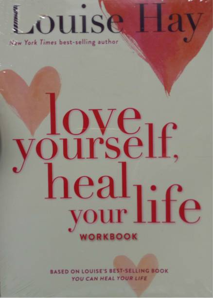 Love Yourself, Heal Your Life Workbook