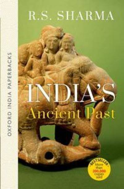 Books buy books online at best prices in india flipkart indias ancient past fandeluxe