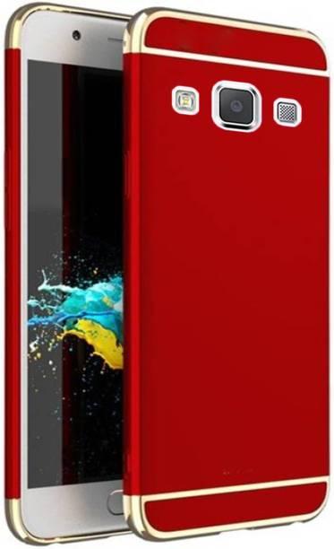 buy popular 5038a d23e1 Online Shopping India   Buy Mobiles, Electronics, Appliances ...