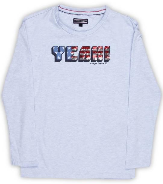 d65762c4a Tommy Hilfiger Tshirts Tops - Buy Tommy Hilfiger Tshirts Tops Online ...