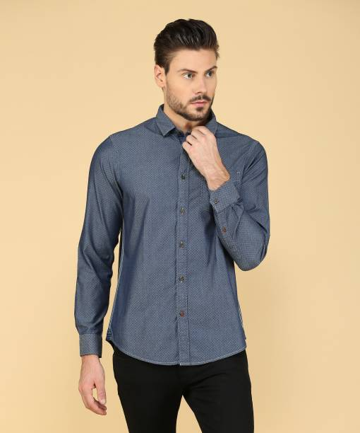df309251f430 Arrow Jeans Casual Party Wear Shirts - Buy Arrow Jeans Casual Party ...