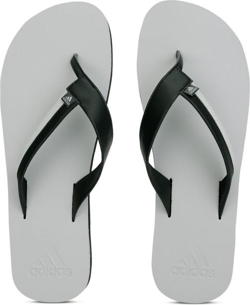 c7218f0a5ab1 ... promo code for adidas brizo 3.0 m flip flops 3cf57 86b0d