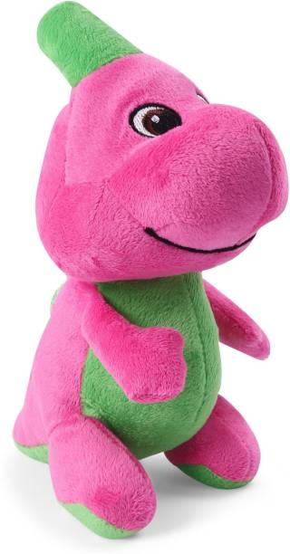 f863a96d9370 My Baby Excels Soft Toys - Buy My Baby Excels Soft Toys Online at ...