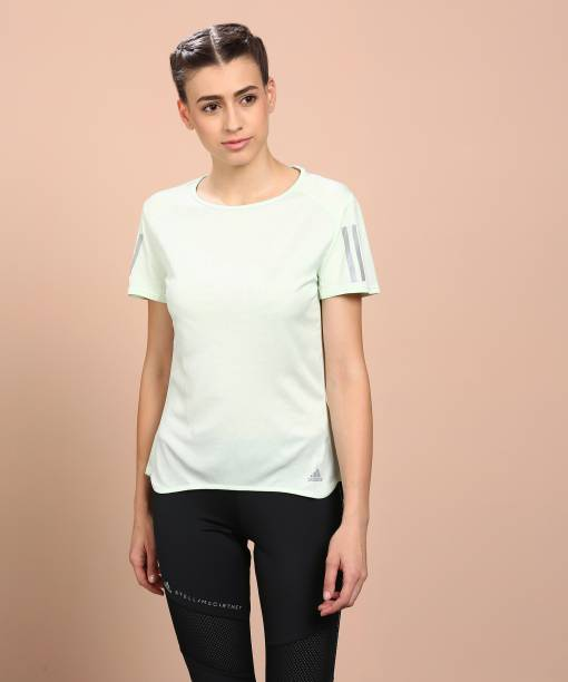 6444fecb Longline Tshirts - Buy Longline Tshirts Online at Best Prices In ...