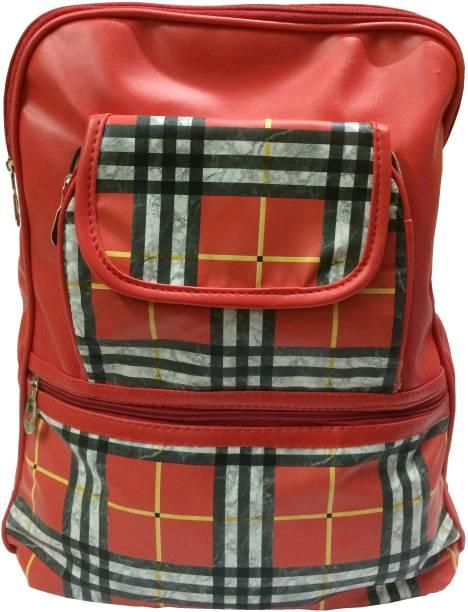 15178e295ed9 Women Backpack Handbags - Buy Women Backpack Handbags Online at Best ...