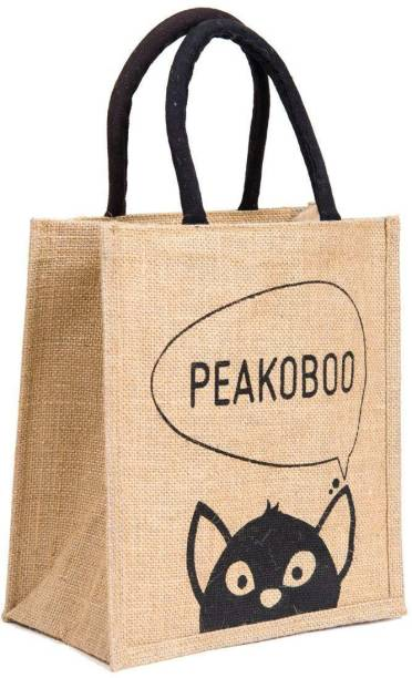 e3aed261fdd Shopping Bags - Buy Shopping Bags online at Best Prices in India ...