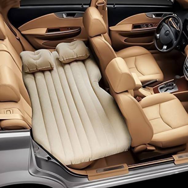 Car Interior Buy Car Interior Online At Best Prices In India