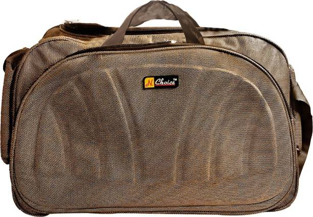 06e5723c422d N Choice Luggage Travel - Buy N Choice Luggage Travel Online at Best ...